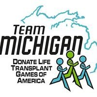 Team Michigan