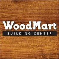 Woodmart Building Center