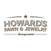 Howard's Pawn