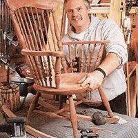 Nyce Refinishing & Furniture Repair