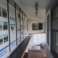 Soberg Window & Door Company