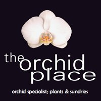 The Orchid Place
