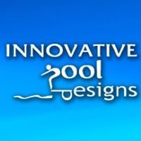 Innovative Pool Designs Inc.