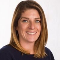 Heather Taggart: Mortgage Loan Officer