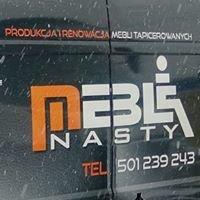 Meble-Nasty