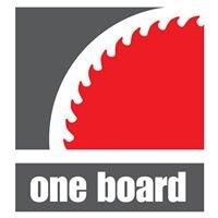 One Board Pty Ltd