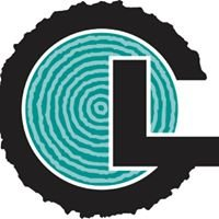 Clear Lake Lumber, Inc.