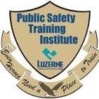 LCCC Public Safety Training Institute