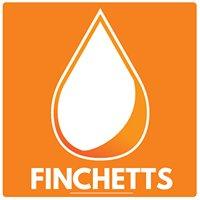 Finchett's Plumbing