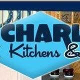 St. Charles Kitchen & Bathroom Remodeling
