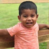 Hope Children's Home - Honduras