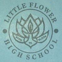 Little Flower High School
