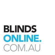 Blindsonline.com.au