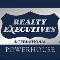 Realty Executives PowerHouse