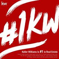 Keller Williams Realty - Battle Creek