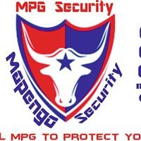 Mapengo Security Services