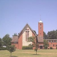 Grace Lutheran Church of Pagedale