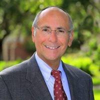 Barry Chefer, Broker Associate