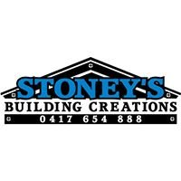 Stoney's Building Creations