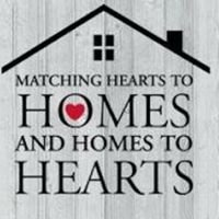 Matching Hearts to Homes and Homes to Hearts
