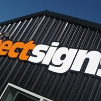 Aspect Signs Ltd
