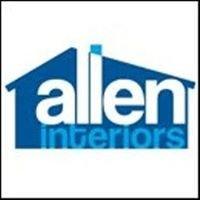 Allen Interiors, LLC