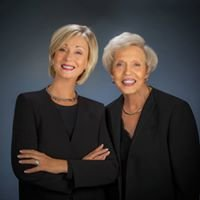 Marie and Vera OC 55+ Real Estate Specialists