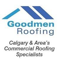 Goodmen Roofing