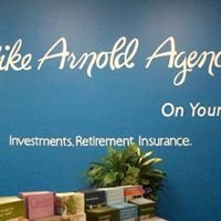 Mike Arnold Insurance Agency
