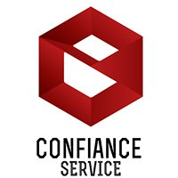 Confiance Service