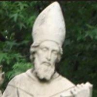 St. Anselm Parish