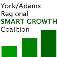 York/Adams Regional Smart Growth Coalition