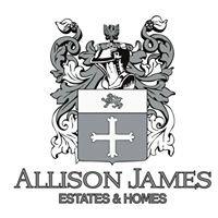 Allison James Estates & Homes of Oregon LLC