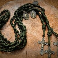 The Soldiers Rosary