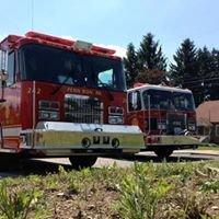 Cherryhill Township Fire / Rescue
