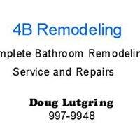 4B Remodeling