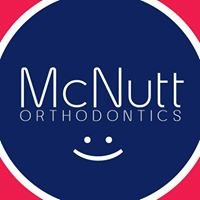 McNutt Orthodontics