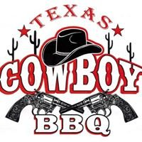Texas Cowboy BBQ