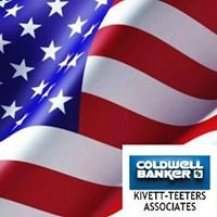 Coldwell Banker Kivett-Teeters Inland Empire Real Estate Sales & Rentals