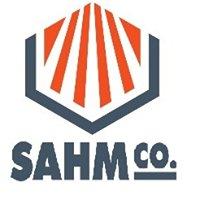 Sahm Co.