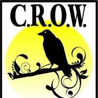 C.R.O.W.