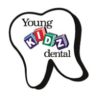 Young Kidz Dental Pediatric Dentist