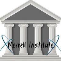 Merrell Institute USA