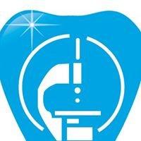Molina/Watson Dental Technologies, Inc.