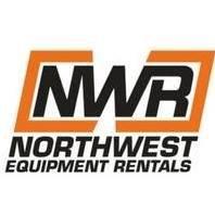 Northwest Equipment Rentals