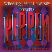 Wheeling Jesuit University Performing Arts Department