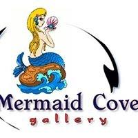 Mermaid Cove Gallery