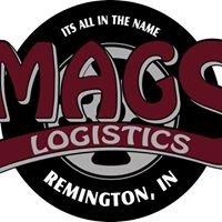 Mags Logistics