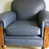 Maryborough Upholstery (Vic)