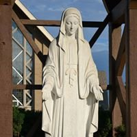 Our Lady of the Visitation, Mack Ohio